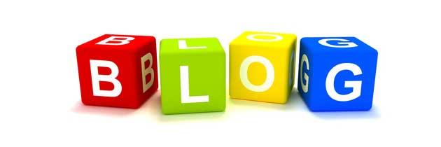 Сравнение движков для ведения блога.