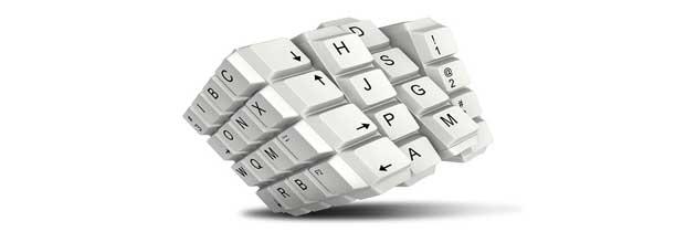 Оптимизация блога с помощью ключевых фраз.