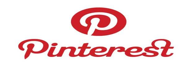 Использование сервиса Pinterest для своего блога .