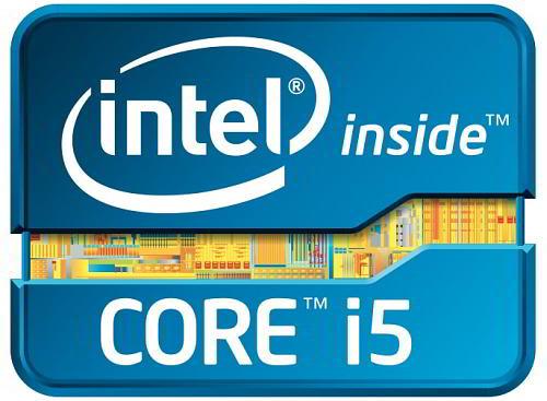 i5-процессора
