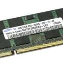 Как выбирать оперативную память для компьютера?