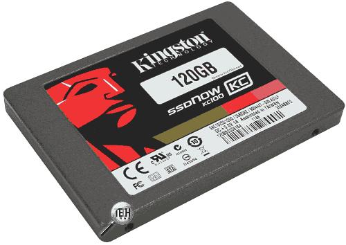 ssd-твердотельный-диск