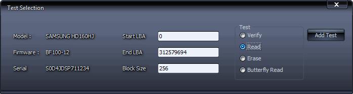 как-проверить-жесткий-диск-добавить-тест