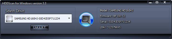 как-проверить-жесткий-диск-интерфейс