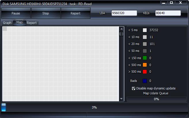 как-проверить-жесткий-диск-результат
