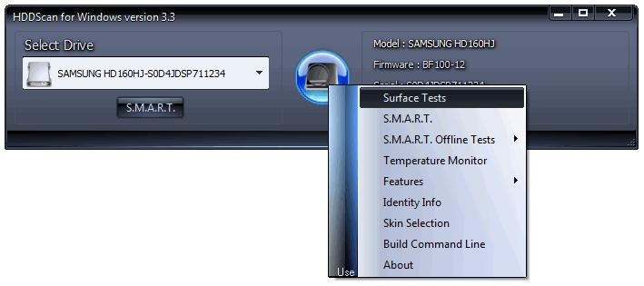 как-проверить-жесткий-диск-test