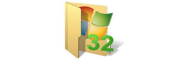 Исправление ошибок в system32/config/system.