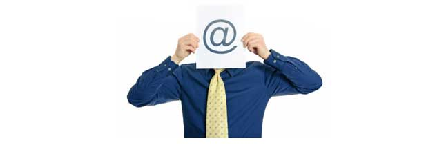 Что такое «Email Spoof».
