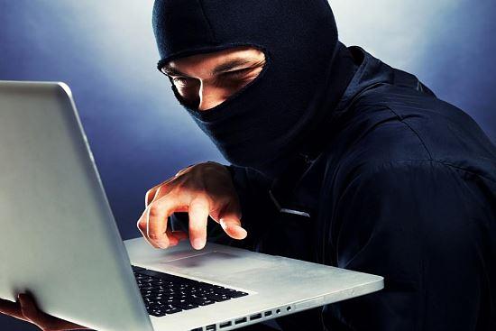 киберпреследование