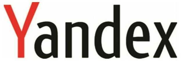 Как скачать музыку с сервиса «Яндекс-музыка»?