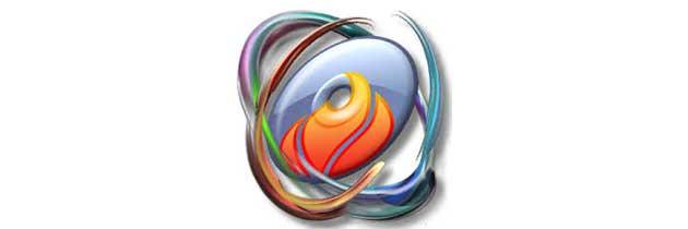 ImgBurn – бесплатное приложение для записи на CD / DVD носители