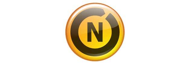 Norton™ Power Eraser – антивирусный сканер