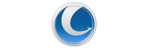 Glary Utilities Free – оптимизация системы