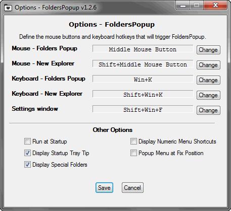 горячие-клавиши-FoldersP