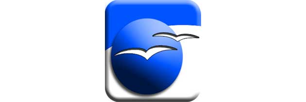 OpenOffice – офисный редактор
