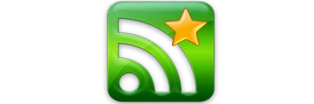 QuiteRSS — чтение RSS новостей