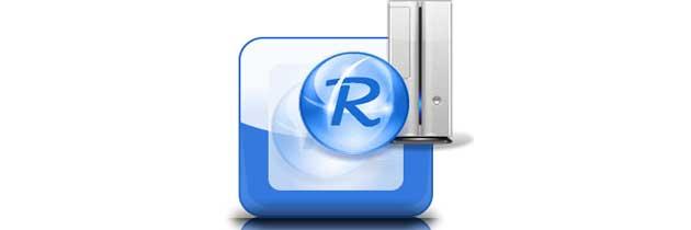 Revo Uninstaller Free – удаление программ