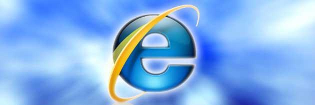 Дополнения для увеличения безопасности IE