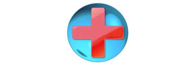 AnVir Task Manager Free – набор системных утилит
