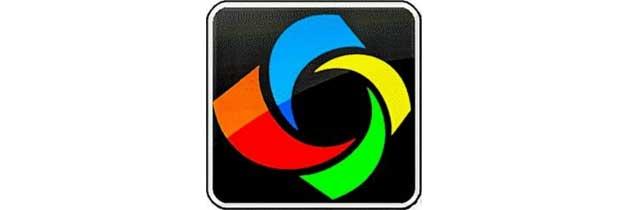 FotoSketcher – бесплатный графический редактор