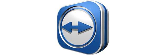 TeamViewer – бесплатное решение для удалённого доступа через Интернет