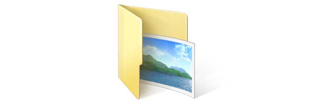 Как научить среднюю кнопку мыши открывать папки Windows
