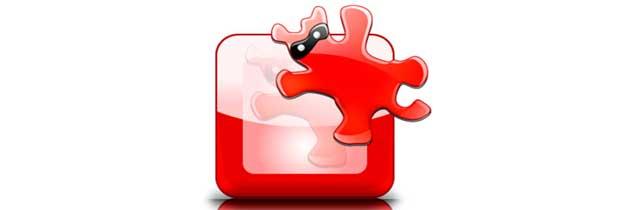 IrfanView – бесплатный графический вивер