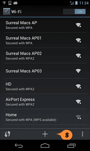 wi-fi_добавить