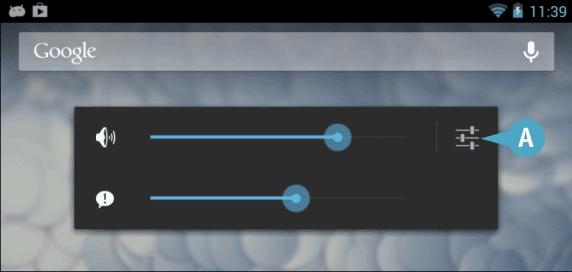 индикация_громкости