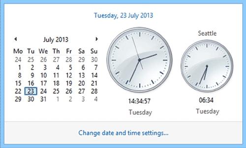 добавление_часов_в_Windows8.1