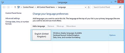 добавление_языков