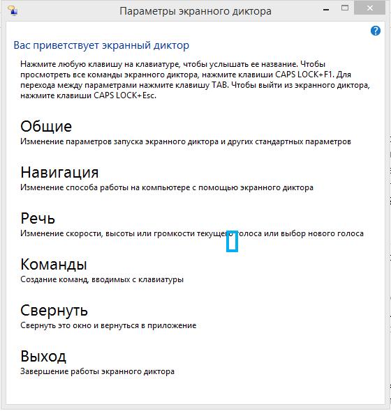 параметры_экранного_диктора