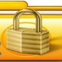 Как защитить свои файлы с помощью истории файлов. Windows 8