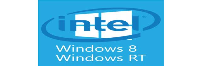 Windows 8 RT или Intel совместимая Windows 8