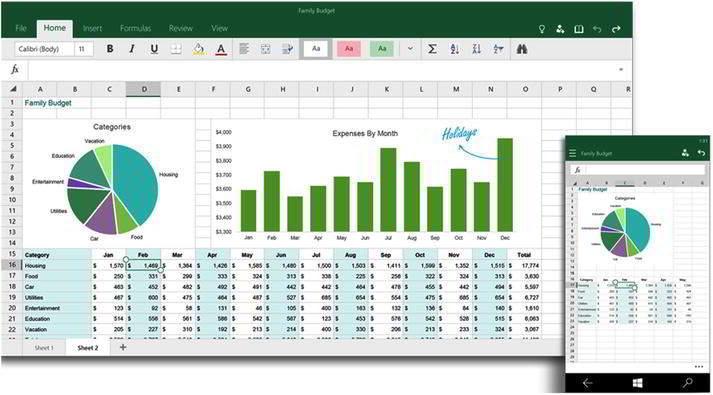 Универсальное_приложение_Microsoft_Excel