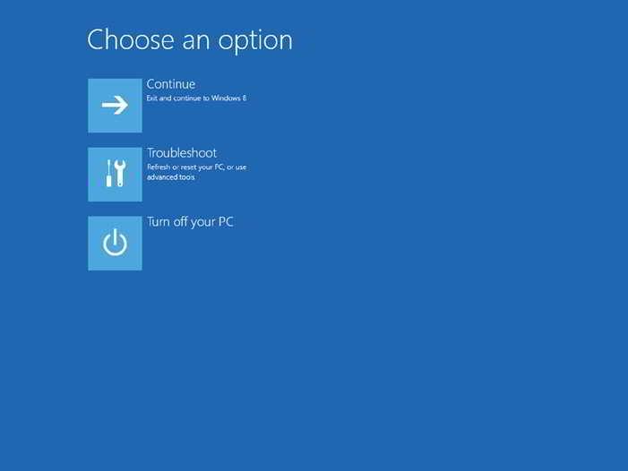 Windows8.1-меню-запуска