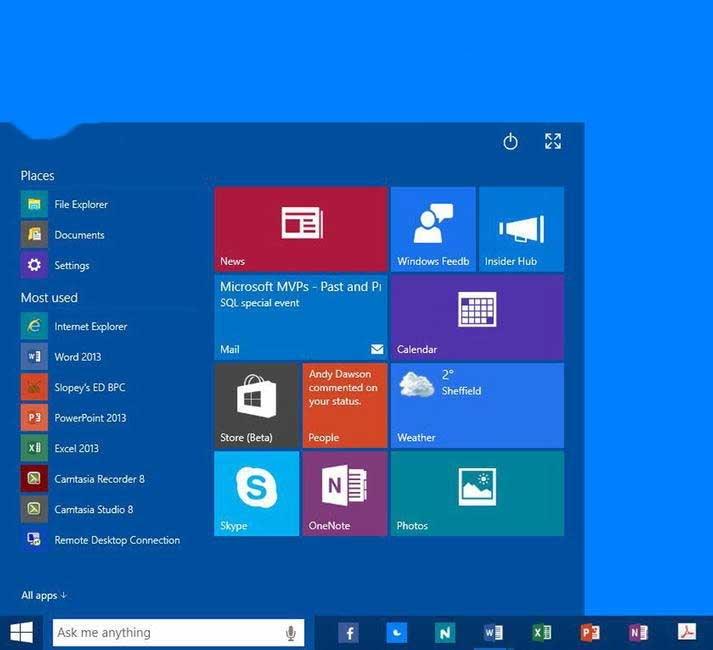 меню-пуск-Windows10