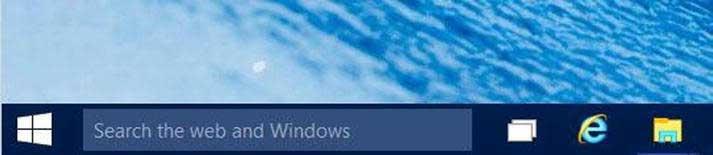 параметры-поиска-Windows10