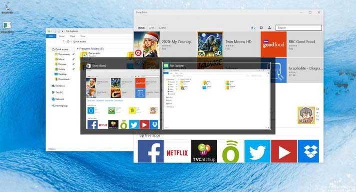 переключение-между-приложениями-Windows10