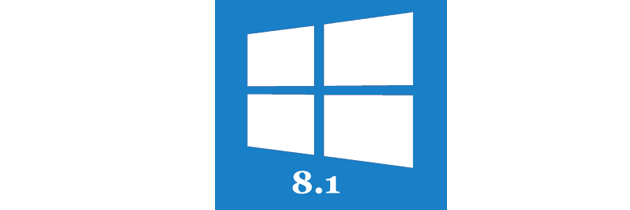 Параметры компьютера в Windows 8.1