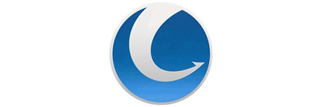 Оптимизатор ПК — Glary Utilities