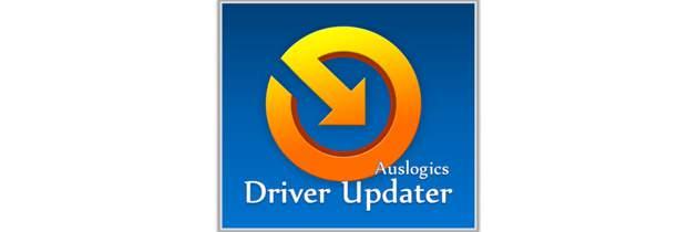 Auslogics Driver Updater — работа с драйверами Windows