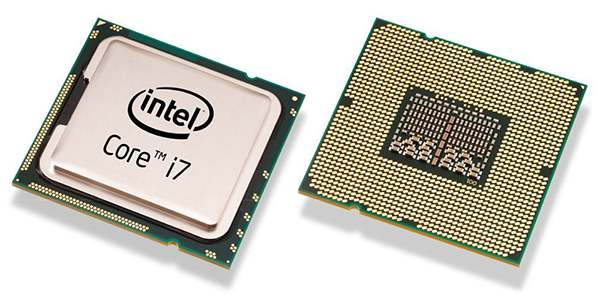 что-купить-AMD-или-Intel