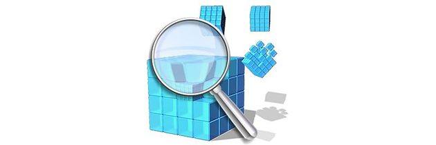 Полезные хаки реестра Windows