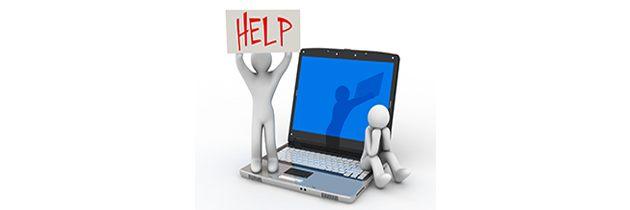 Если ноутбук или компьютер не загружается