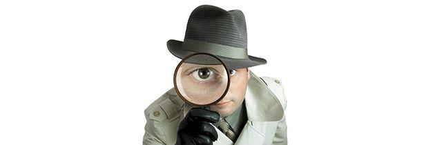 Как в Windows 10 отключить функции шпионажа?