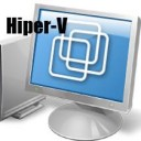 Hyper-V в Windows 10