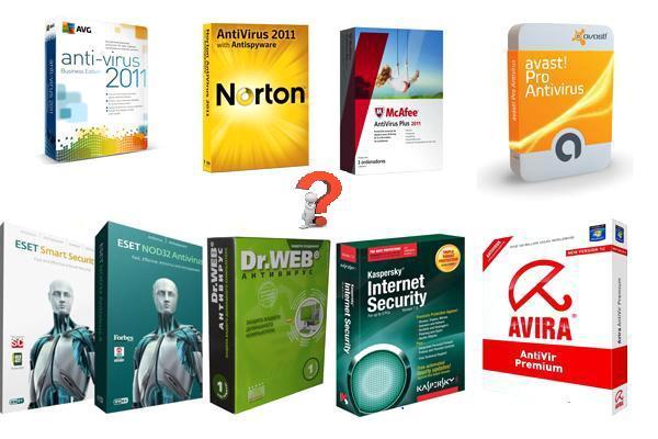 kakoy_antivirus_luchshe_kak_vybrat_antivirus