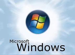 Шаг в окно Microsoft Windows