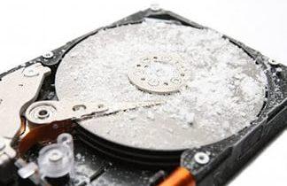 Можно ли доверять вашему жесткому диску?